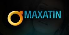 Badania dowiodły, że Maxati...