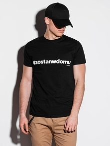 Dochód ze sprzedaży koszule...