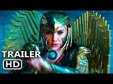 WONDER WOMAN 2 Official Tra...