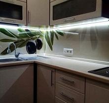 Panel dekoracyjny SP 154