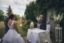 Ślub cywilny – Wszystko co ...