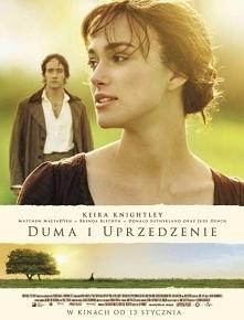 Duma i uprzedzenie (2005)