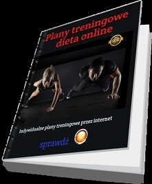 Plany dietetyczno treningow...