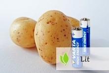 Lit - pierwiastek śladowy