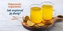Cytryna to produkt znany pr...