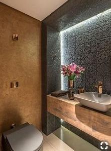 banheiro arquitetura e decoraçao