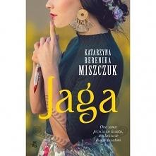 9/2020 Jaga - To powieść dl...