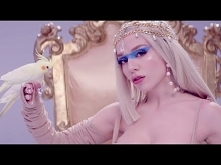 Ava Max - Kings & Queen...
