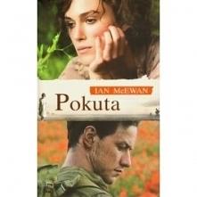 11/2020 Pokuta - W pewien u...