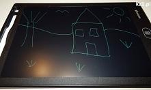 Recenzja tabletu graficzneg...