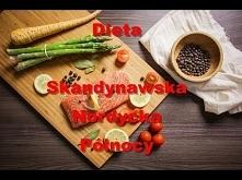 ► Na Czym Polega Dieta Skan...