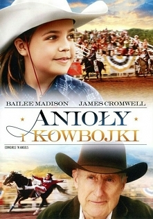 Bohaterką filmu jest młoda ...