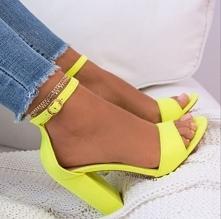 *** #neon#butki #sandalki