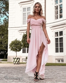 Sukienka dla druhny dostępn...