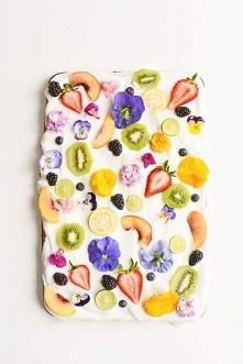 z owockami