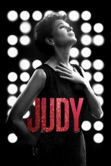 Judy cały film  Judy film online  Judy online  Judy cda
