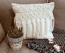 Poduszka przy której spędzi...