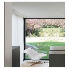 Uniwersalna sztukateria dekoracyjna to model firmy Orac Decor C391 STEPS w bardzo nowoczesnej stylistyce. Jest to profil listwy, który możemy użyć jako element oświetlenia LED, ...