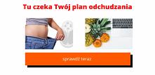 Plany i dieta z naszej meta...