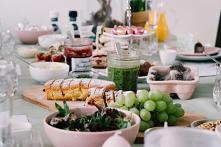 9 wskazówek jak zmniejszyć kaloryczność potraw