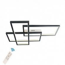 1-Light LED40W Geometric Modern Flush Mount Lights/ Ceiling Lights Wall Sconc...
