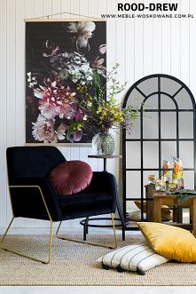Fotele, sofy design u nas j...