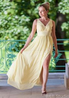 Są rodzaje sukienek, które każda kobieta powinna mieć w swojej szafie i takim...