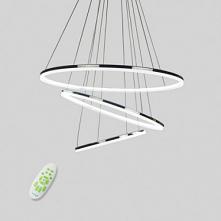 1-Light 80cm Mini Style / L...