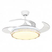 1-Light 108cm Mini Style / ...
