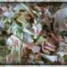 Surówka z wczesnej kapusty ( link w komentarzu)