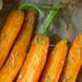Glazurowane młode marchewki. Przepis po kliknięciu w zdjęcie.