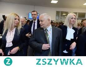 """Obniżanie wynagrodzeń  to jeden z pomysłów, który w obecnej sytuacji ma Narodowy Bank Polski. W związku z czym rodzą się pytania: -  czy prezesi, wiceprezesi spółek  skarbu państwa i w radach nadzorczych nie mogliby popracować dla idei, bo już się nachapali. No i są przecież patriotami zatroskanymi o suwerena. - gdzie są zwroty nagród, które niektórym """"się  należały""""? - czy ministrom, posłom i innym przy najwyższym korycie też wynagrodzenia zostaną obniżone do najniższej krajowej?  - czy  to oznacza, że """"bidule"""" prezesa NBP,  zamiast kilkudziesięciu tysięcy miesięcznie dostaną zaledwie kilkanaście? Za tak oddaną i odpowiedzialną pracę???  - to ma być pomysł na ratowanie firm, czy na wykończenie obywateli?"""