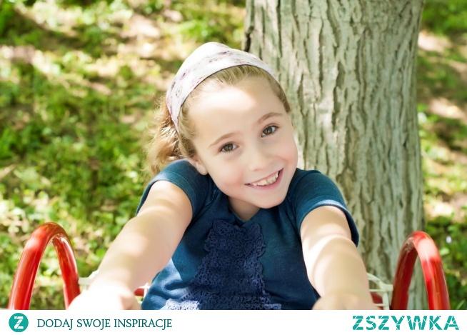 Domek dla dziecka? Zobacz top 3 domki w super cenach. Czytaj na blog.zabawkitotu.pl