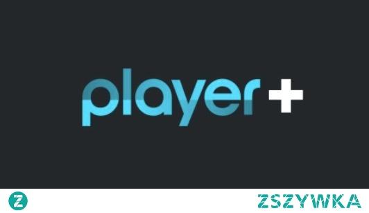 Promocja w Player+  5 zł za miesiąc!
