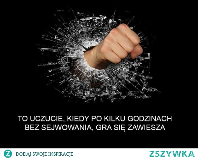 Najgorzej :(  Sprawdź nowe gry online na ogramy.pl