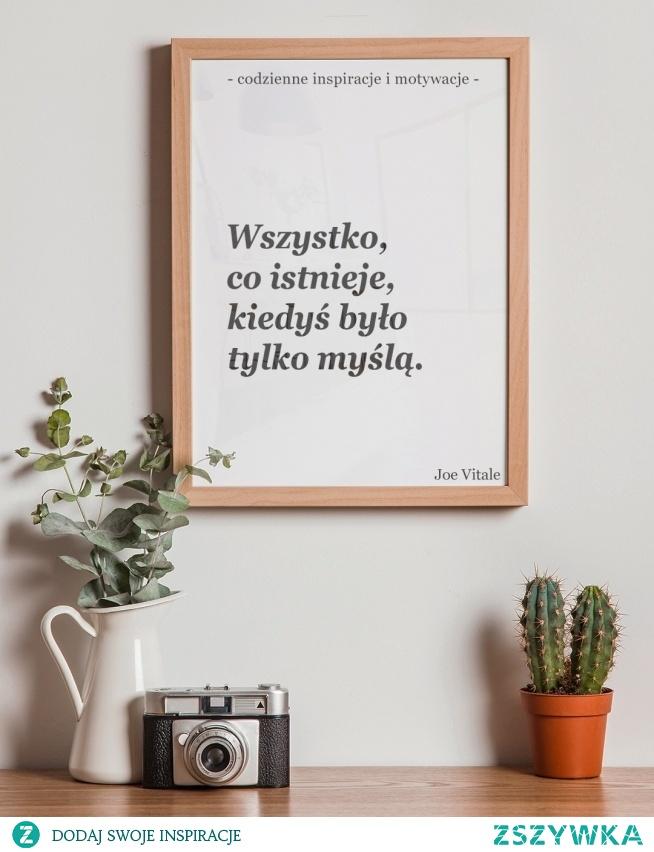 Codzienne Inspiracje i Motywacje