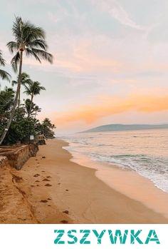 Maui <3