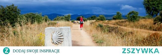 Pielgrzymka do Santiago de Compostela obejmuje między innymi wyprawę najpiękniejszymi trasami Szlaku Jakubowego, a także zwiedzanie najbardziej zielonego regionu Hiszpanii, czyli Galicji. Sprawdź, kiedy wyruszamy!