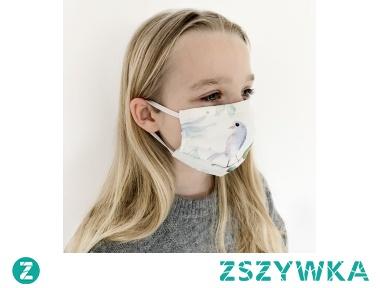Maski ochronne wielorazowe powstały z myślą o zapobieganiu rozprzestrzeniania się infekcji, a także o zachowaniu zasad higieny zwłaszcza w tym szczególnym czasie. Więcej szczegółów na stronie internetowej!