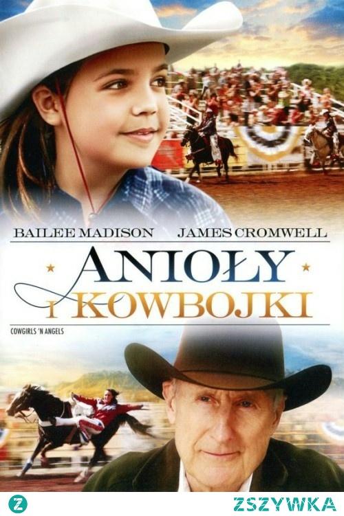 Bohaterką filmu jest młoda Ida, która marzy o tym, aby odnaleźć swojego zaginionego ojca, słynnego jeźdźca rodeo. Pewnego dnia dziewczynka dołącza do wędrownej grupki zawodowych jeźdźców, chcąc spełnić swoje marzenia.