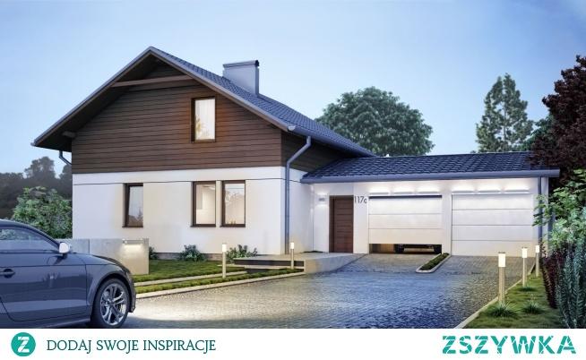 Chcesz sprawdzić jak mogą wyglądać nowoczesne gotowe domy? Zobacz proces realizacji oraz finalne efekty na stronie Ibudhaus!