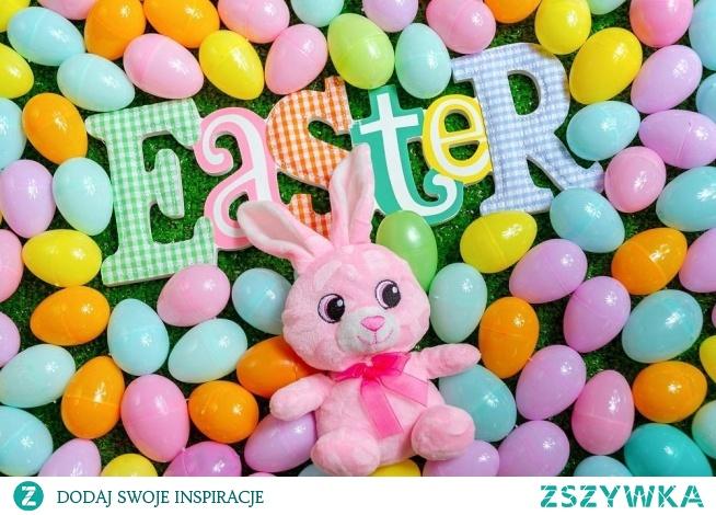 Promocje Wielkanocne 2020 - kliknij w zdjęcie i pobierz kupony!