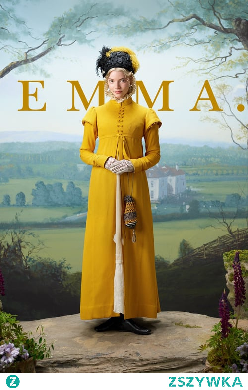 Emma film online
