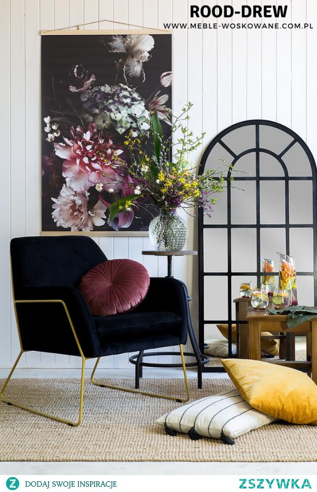 Fotele, sofy design u nas już w sklepie. Zobacz i wybierz swój w ulubiony wzór !! Zakochaliśmy się w nim, a wam jak się podoba ??