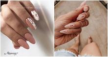 HOT pomysły na paznokcie #10