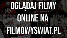 Ogromna baza filmów online!