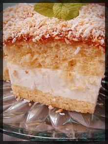 Ciasto Danio