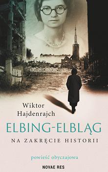 """Elbing – Elbląg"" to nie je..."