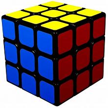 NOWA Kostka Rubika 3x3 BARD...