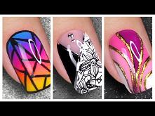 Nail Art Designs 2020 | New...